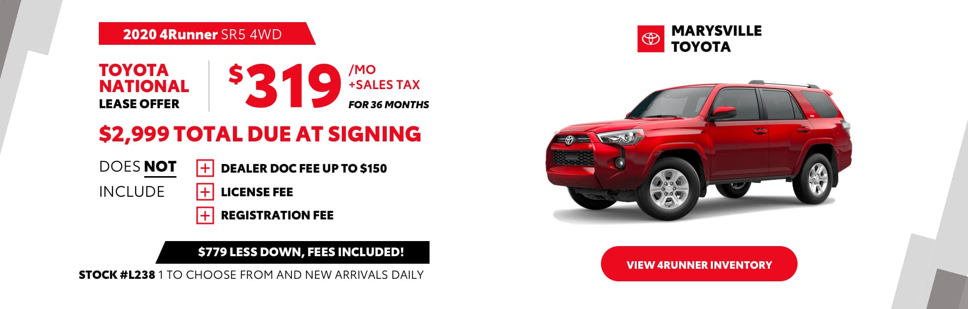 Toyota-National-Lease-Offer