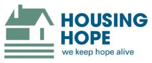 House Hope