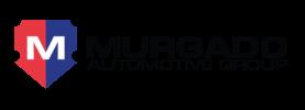 MURGADO_AG_SHIELD_TEXT_NO-LOCATIONS-e1593187575199