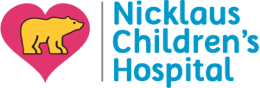 nicklaus-chidrens-logo