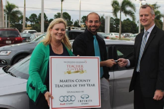 teacher-of-the-year-charity-image