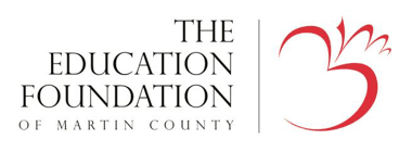 teacher-of-the-year-logo