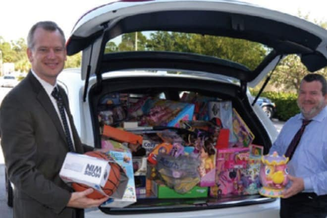 toy-drives-charity-image