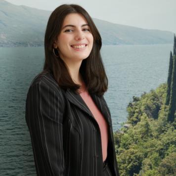 Gabriella Ortiz
