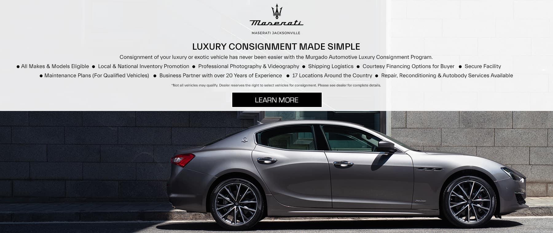MaseratiRevised-Jacksonville (1)