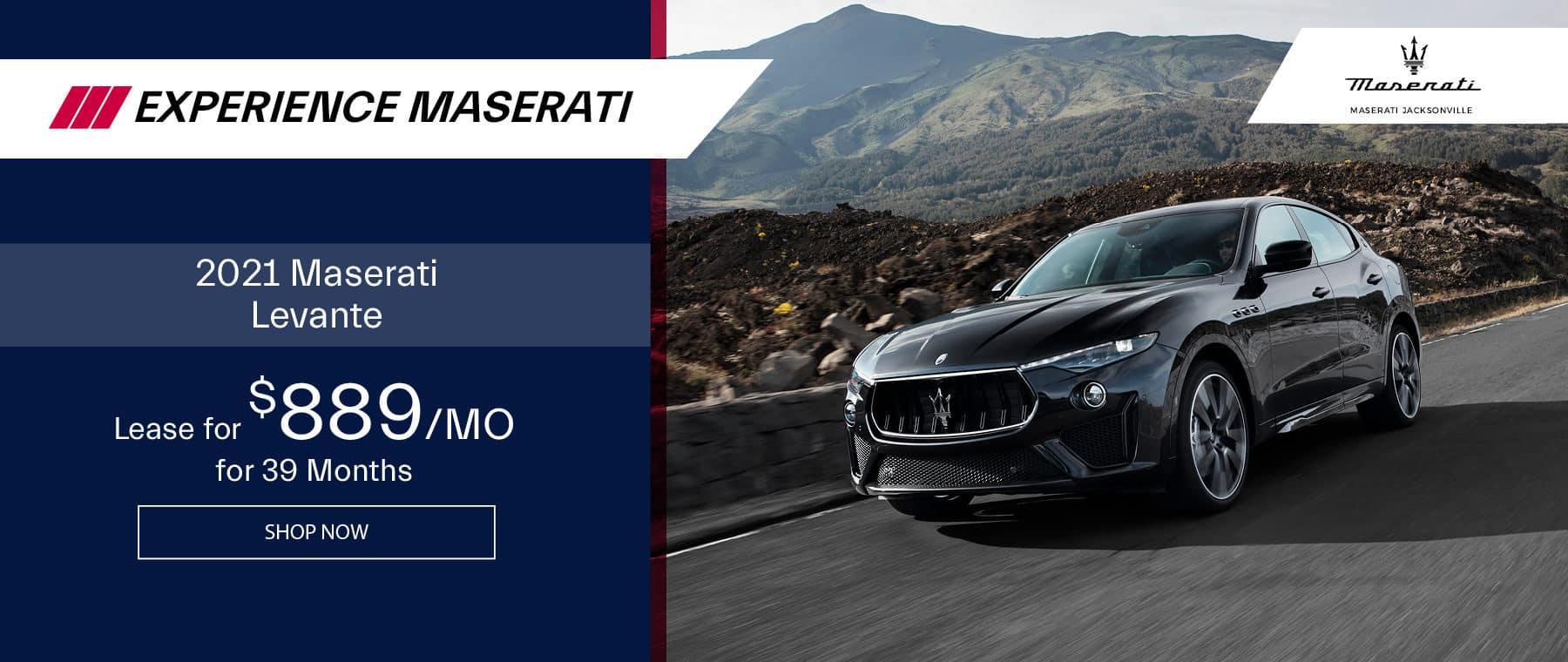MaseratiJax_Experiencemaserati_WB_August21 246672