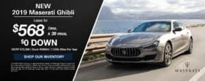 new-maserati-ghibli-lease-special