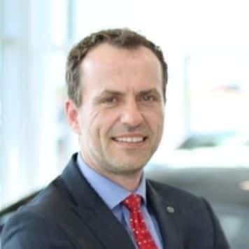 Marc Dietmann