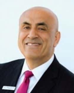 Khaled Abi-Saab