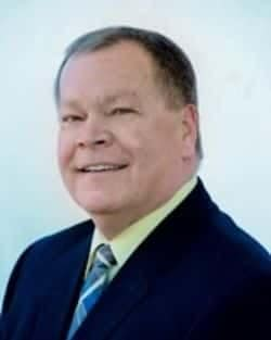 Rick Smith