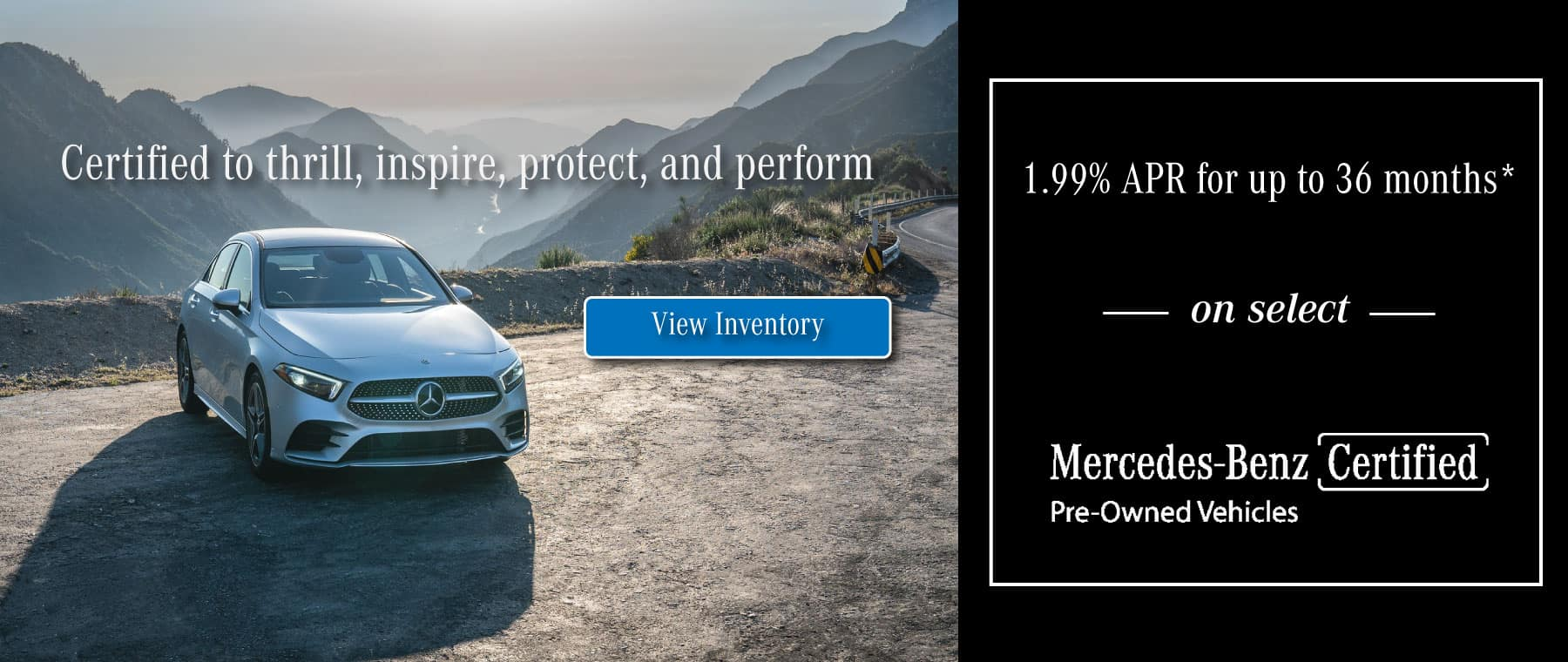 mercedes-benz of hampton certified pre owned special