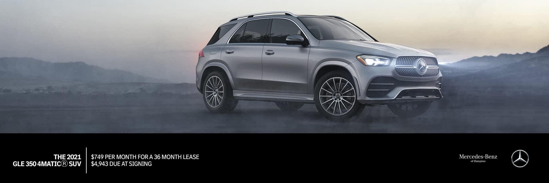 MBOH-October 20212021 GLE 350 SUV copy