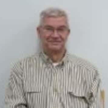 Bernard Schaaf