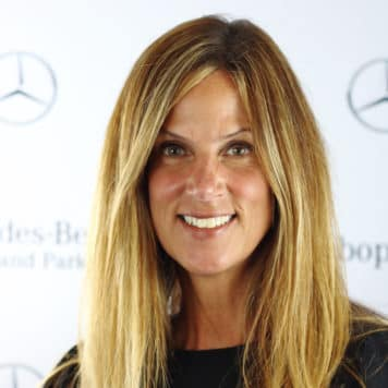 Julie Cangelosi