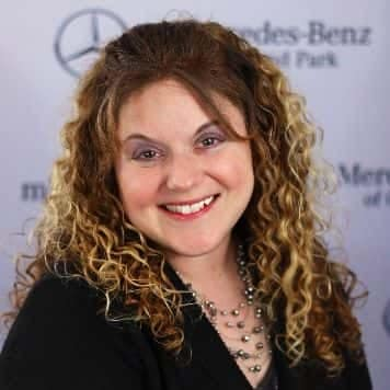 Kimberly Zupancich, SPHR