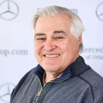 Larry Collura