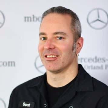 Scott Schmaltz