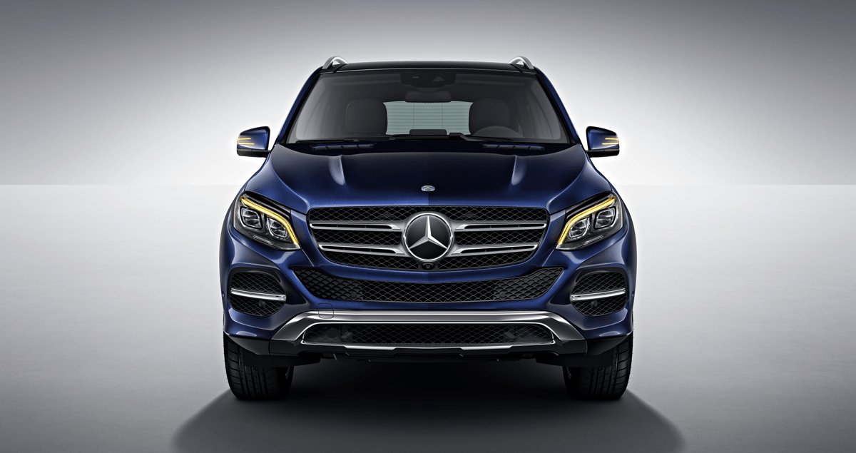 mercedes benz gle 4matic in midlothian mercedes benz of orland park mercedes benz of orland park