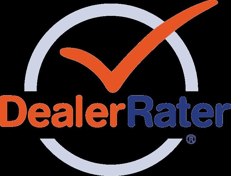 Mercedes-Benz of Orland Park DealerRater Reviews