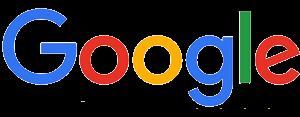 Mercedes-Benz of Orland Park Google Reviews