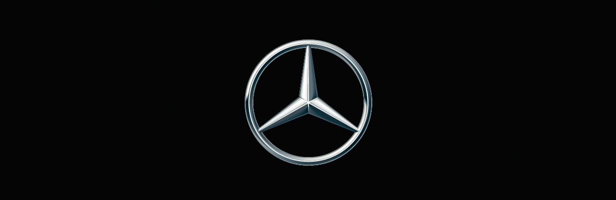 Mercedes-Benz of Orland Park _ Recall Check