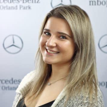 Marzena Bak