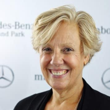 Pamela Schreiber