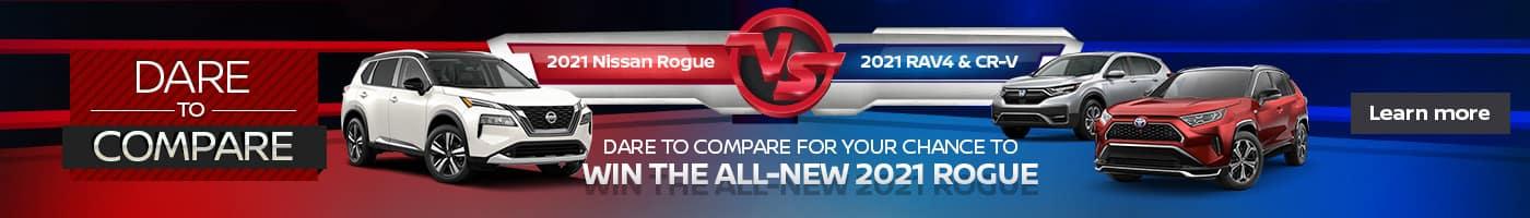 dare-to-compare-banner