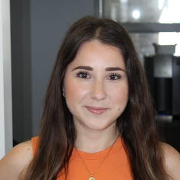 Nicole Sardinah