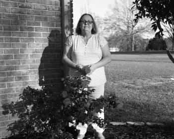 Hazel Cumberland