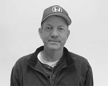 Gary Nelson