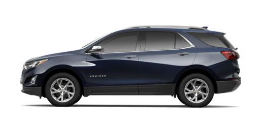 New 2020 Chevy Equinox lease deals at San Diego Chevrolet dealership near La Mesa