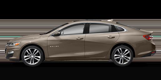 New 2021 Chevy Malibu lease deals at San Diego Chevrolet dealership near La Mesa