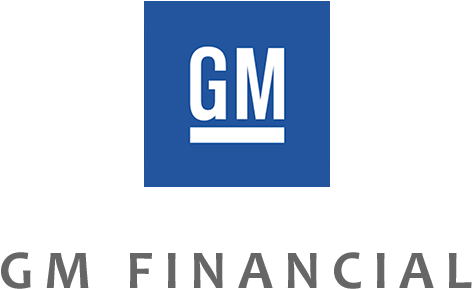 get pre-approved for a new car loan with GM Financial at Mission Bay Chevrolet