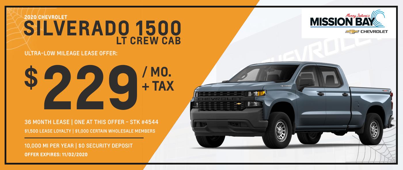 2020-silverado-1500_oct-lease