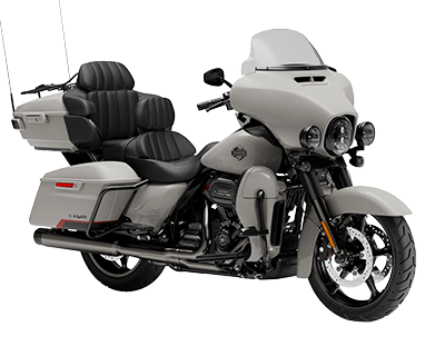 CVO Limited