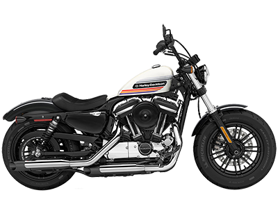 Forty-Eight Special