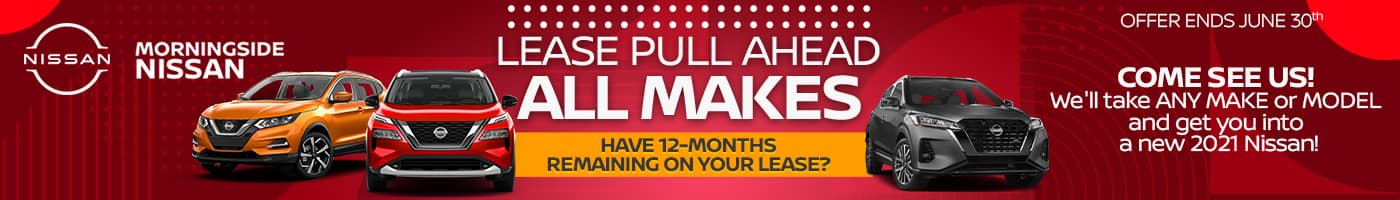 Lease pull ahead – ALL MAKES 1400×200