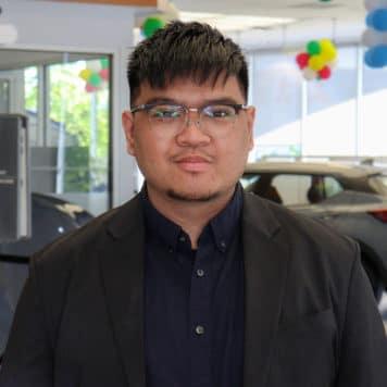 Jian Villanueva