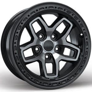 aev-borah-wheel-wrangler-jl-galaxy-black-machined-20402043aa_1_1