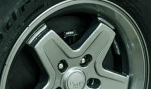 aev-chmsl-3rd-brake-light