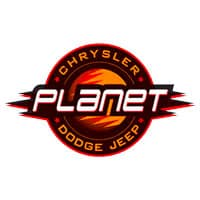 Planet Dodge Chrysler Jeep RAM