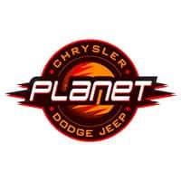 Planet Dodge Chrysler Jeep RAM