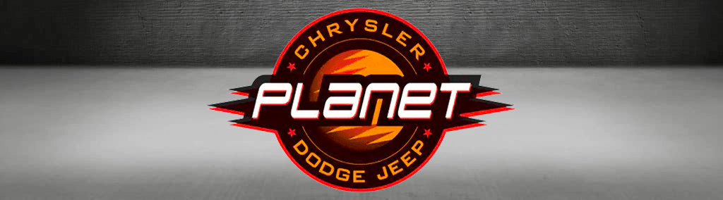 PlanetCDJR-1024x284