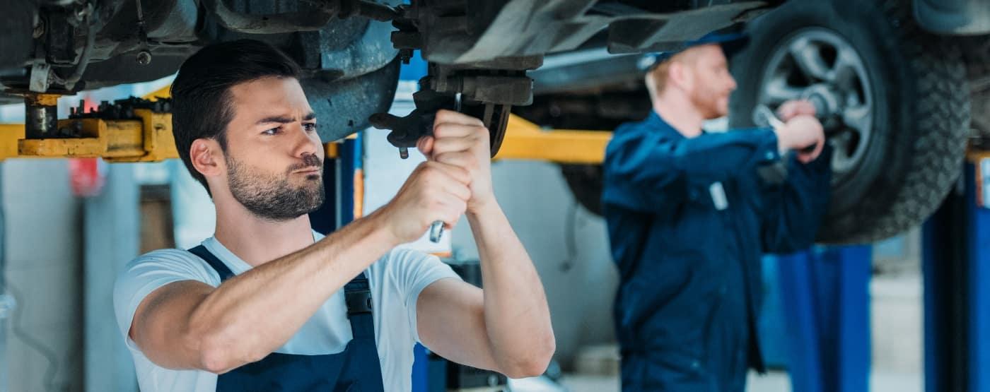 mechanic-working-on-vehicle