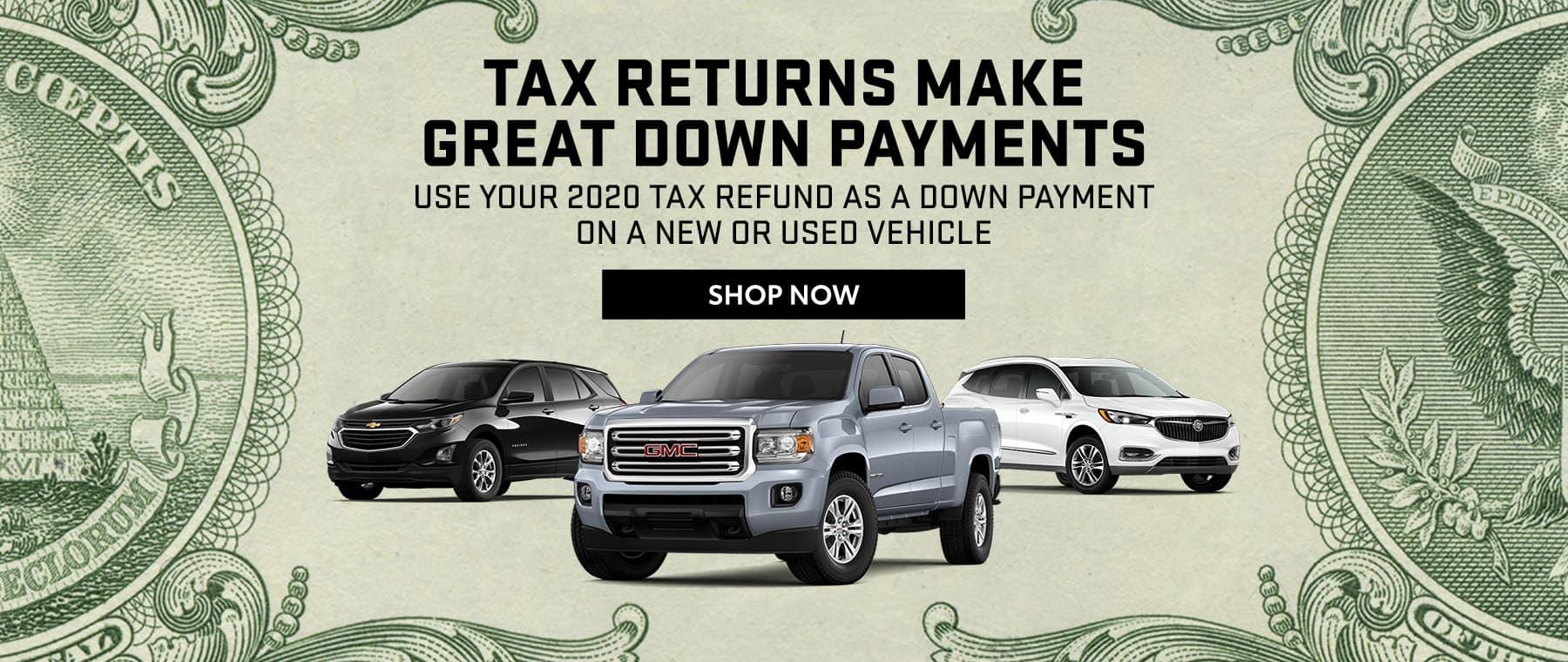 slide-tax_march21 (2)