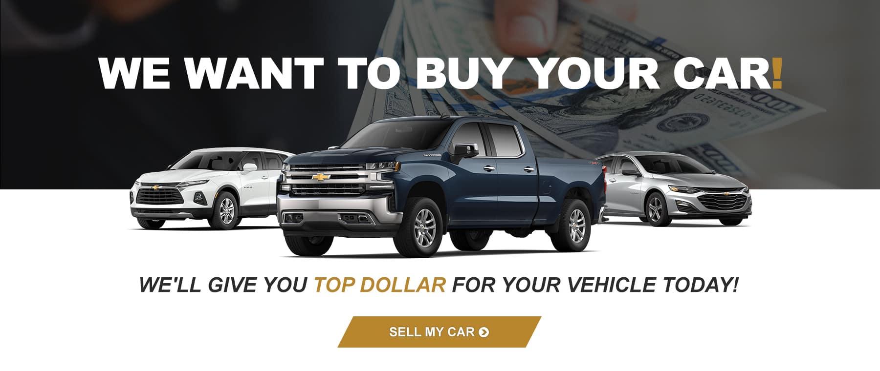 BuyCar-Slide-june-2021