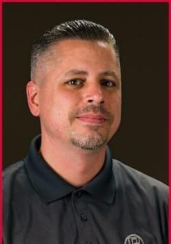 Dan Gutierrez