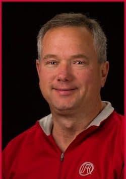 Kurt Hoeper