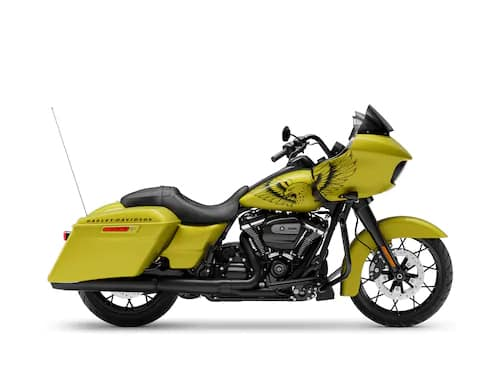 HD_0002_Road Glide Special